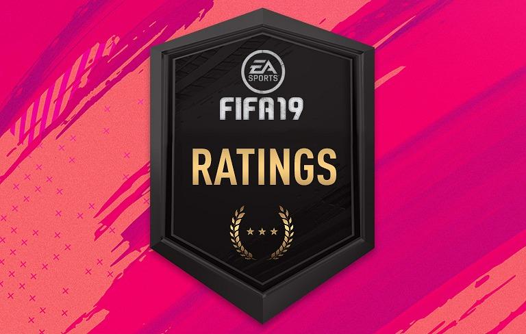 La demo de FIFA 19 estará disponible el 13 de septiembre
