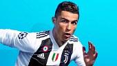 ¿El partido del año? Hemos jugado a fondo a FIFA 19
