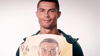 ¡Que comience el debate! Las medias de FIFA 19