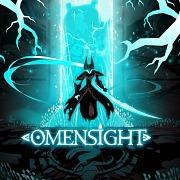 Carátula de Omensight: Definitive Edition - Nintendo Switch