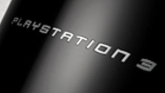 Sony anuncia oficialmente el nuevo modelo de PlayStation 3 de 40GB