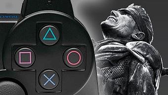 Un vistazo al pasado, ¿cómo de potente fue PS3?