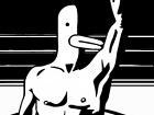 Pato Box: Tráiler de Anuncio