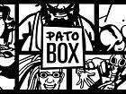 Pato Box celebra su estreno en Switch con este tráiler