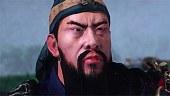 Total War Three Kingdoms se pasa al arcade con el modo Dinastía