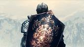 Titan Comics anuncia Dark Souls: Age of Fire, llegará en mayo