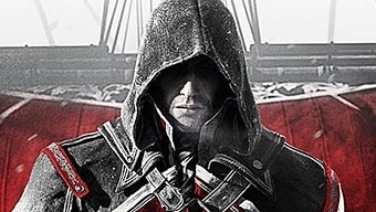 Assassin's Creed Rogue: Teaser Tráiler