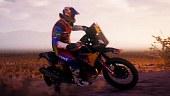 Desafío Ruta 40 Rally: Dakar 18 presenta DLC