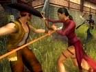 Jade Empire: Vídeo del juego 2