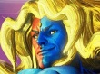 Gill de Street Fighter 3 luchará en Street Fighter V