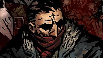 Darkest Dungeon fija su lanzamiento en Xbox One el 28 de febrero