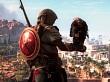 Tráiler de Lanzamiento (Assassin's Creed: Origins - Los Ocultos)