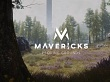 Mavericks Proving Grounds: Tráiler Teaser (Mavericks: Proving Grounds)