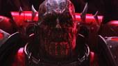 Battlefleet Gothic: Armada II presenta su expansión Chaos Campaign