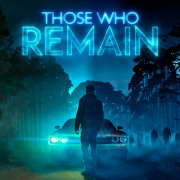 Carátula de Those Who Remain - Xbox One