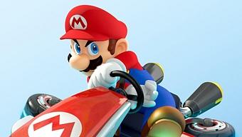 """Nintendo asegura tener entre manos """"grandes éxitos"""" para móviles"""