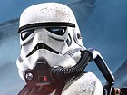 Star Wars: Battlefront 3