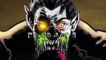 ¡Zombis! Far Cry 5 fecha en agosto el lanzamiento de su nuevo DLC
