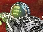 Far Cry 5 - Lost on Mars