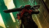 The Surge 2: Deck 13 compara su evolución con la de Arkham City