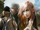 Final Fantasy XIII Impresiones jugables