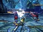 Imagen Xbox 360 Final Fantasy XIII