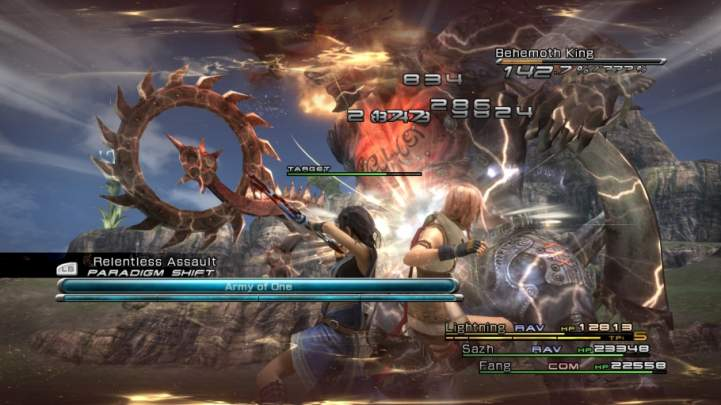 final fantasy 14 how to download on a new pc