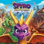 Spyro: Reignited Trilogy PC