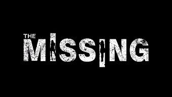 Primer vídeo de The Missing, del creador de Deadly Premonition