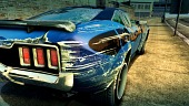 Burnout Paradise Remastered: En Reino Unido el 78% se ha vendido en PS4