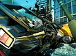 Tráiler de anuncio de Burnout Paradise: Remastered (Burnout Paradise Remastered)