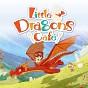 Little Dragons Café PC