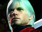 Devil May Cry 4, primeros detalles