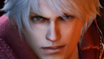 Devil May Cry 4: Impresiones TGS 07