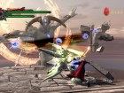 Imagen PS3 Devil May Cry 4