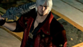 Video Devil May Cry 4, Trailer oficial 5