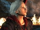 Devil May Cry 4: Trailer oficial 1