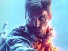 Battlefield V: DICE pide disculpas tras polémicas declaraciones de la URSS