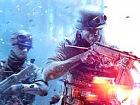 Esto es Battlefield V. Tráiler de características