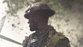 Tráiler de lanzamiento de Battlefield V