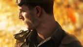 Contra todo pronóstico: tráiler del cuarto capítulo de Battlefield V