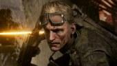 ¡La guerra continúa en Battlefield V! DICE introduce el mapa Bajo Tierra