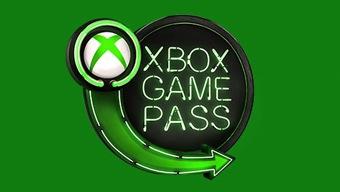 ¿Cómo se construye el catálogo de Xbox Game Pass? Microsoft habla de la elección de juegos