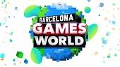 Barcelona Games World 2018 abrirá sus puertas en diciembre