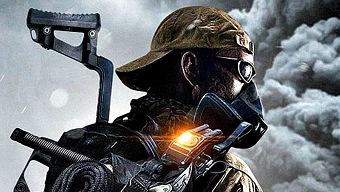 The Division 2 promete que llegará con más contenido
