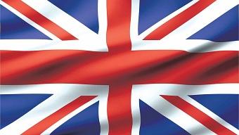 Top UK: The Division 2 es el juego más vendido de la semana