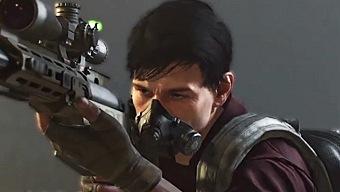 Se filtran los primeros detalles de la Raid de The Division 2