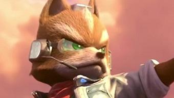 Top Japón: Ya se han vendido dos millones de Smash Bros. Ultimate