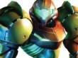 Vídeo oficial 1 (Metroid Prime 3: Corruption)