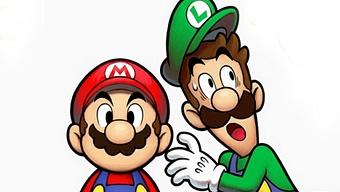 Análisis de Mario & Luigi: Viaje al centro de Bowser + Las peripecias de Bowsy